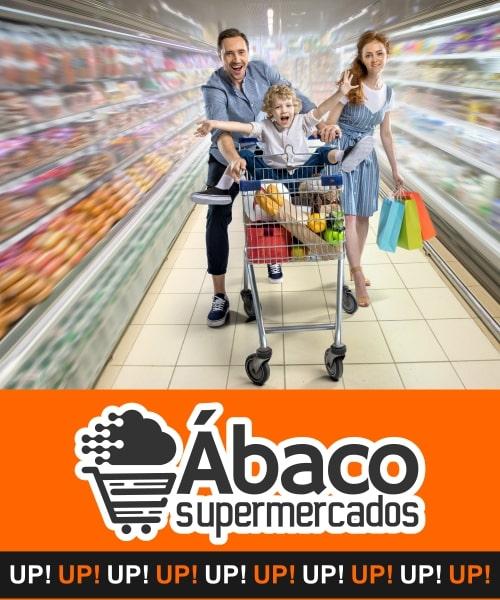 Ábaco Supermercados